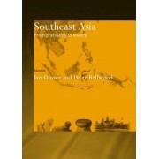 Southeast Asia by Peter Bellwood