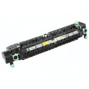 Accesorii printing LEXMARK 40X0648