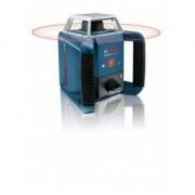 BOSCH Niveau Laser Automatique Rotatif Bosch Grl 400 H