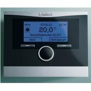 carlorMATIC 370f termostato modulante Vaillant