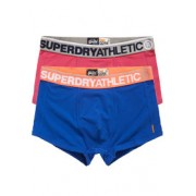 Superdry Athletic Core slip