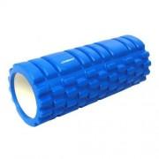 Axer Sport Wałek do ćwiczeń fitness