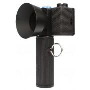 Aparat Foto Lomo Spinner 360, 35mm, Focus Free (Negru)
