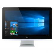Tout-en-un Acer Aspire Z3-705-001