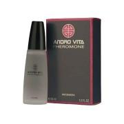 ANDRO VITA ženski parfem sa feromonima 30ml ANDROV0007