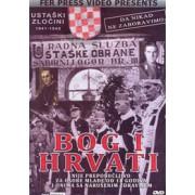 Bog i Hrvati