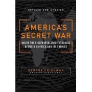 America's Secret War by George Friedman