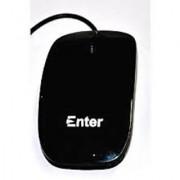 Mouse Usb Enter