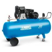 Compresor ABAC PRO B5900B/500 CT5.5