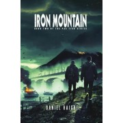 Iron Mountain: Book Two of the Pac Fish Series