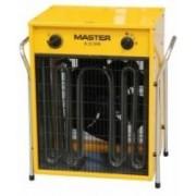 Incalzitor electric MASTER tip B22EPB