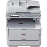 Original OKI Imprimante MC362dn 44952104