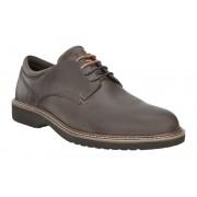 Pantofi eleganti barbati ECCO Ian (Coffee)
