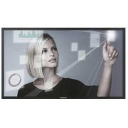 Display profesional LED interactiv Panasonic TH-50LFB70E Full Hd