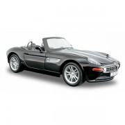 0125374 - Metalni automobil 124 BMW Z8