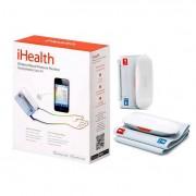 Wireless Blood Pressure Arm Monitor BP5 Part No. BP5 Qty 1