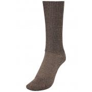Falke Walkie Ergo Socks dark brown 35-36 Freizeitsocken