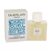 L'homme Ideal By Guerlain Eau De Toilette Spray 1.7 Oz Men