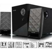 Boxe 2.1 Microlab M-300