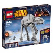 STAR WARS AT-AT™ - LEGO 75054