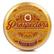 Prospectors Pomade Gold Rush 4.5 oz / 133 mL Hair Care