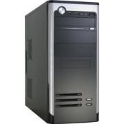 Carcasa Inter-Tech AOC-7740 Redeye fara sursa