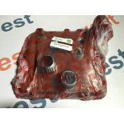 Capac cutie viteze Tractor U445 capac CV cu 2 manete 48.17.016