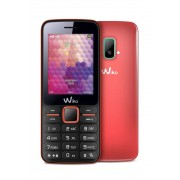 WIKO RIFF 2 DUOS CORAL