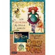 Fairy Oak. Los hechiceros días de Shirley by Elisabetta Gnone