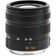 Leica T VARIO-ELMAR 18-56/f3.5-5.6 ASPH