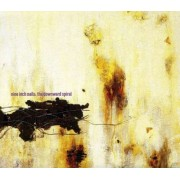 Nine Inch Nails - Downward Spiral (0731452212627) (1 CD)
