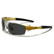 Sportovní sluneční brýle Polarizační xl610pze
