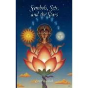 Symbols, Sex and the Stars by Ernest Busenbark