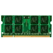 GeIL Memoria RAM 8GB, PC3 12800 1600MHz SO-DIMM 10-10-10-28, Verde