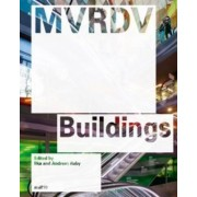 MVRDV Buildings - Updated Edition by Mvrdv