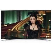 SMART TV 3D 138CM 1000 HRZ SAMSUNG UE55F8000
