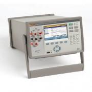 FLUKE 1586 - 2586-kit alta temperatura del módulo escáner con tarjeta de relé
