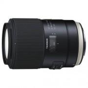 Tamron SP 90 mm f/2.8 Di MACRO 1:1 VC USD / Sony A Dostawa GRATIS!