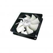 Ventilator ARCTIC F9