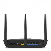 LINKSYS ROUTER AC1900 MAX-STREAM EA7500