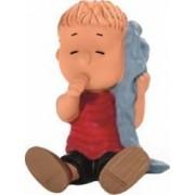 Figurina Schleich Peanuts Snoopy Linus