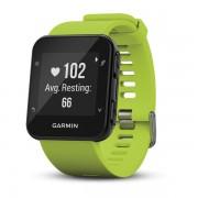 Smartwatch Garmin Forerunner 35, Limelight