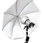 Elinchrom 26375 Umbrella White 105 cm
