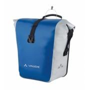 Vaude Aqua Front kerékpár táska
