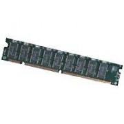Kingston Technology Kingston Mémoire RAM 256 Mo DIMM 168 Broches SDRAM 100 Mhz Mémoire sans Tampon ECC