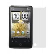 HTC Aria Ultraclear Screen Guard - HTC Screen Protector