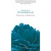 Floarea albastra - Penelope Fitzgerald