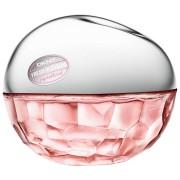 DKNY Be Delicious Fresh Blossom Crystallized Eau de Parfum (EdP) 50 ml