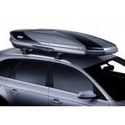 Thule Excellence XT (611907) tetőbox