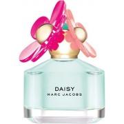 Marc Jacobs Daisy Delight, Toaletná voda 50ml